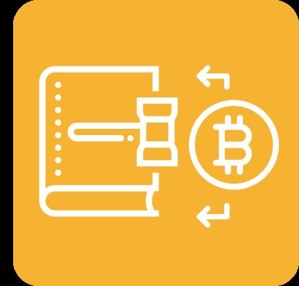 CryptoReg