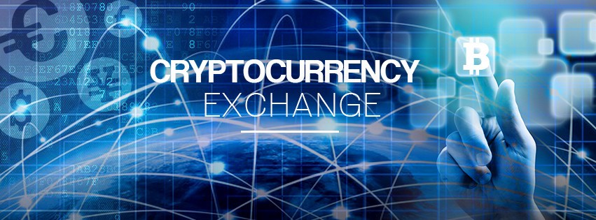 cryptocurrency exchange issues