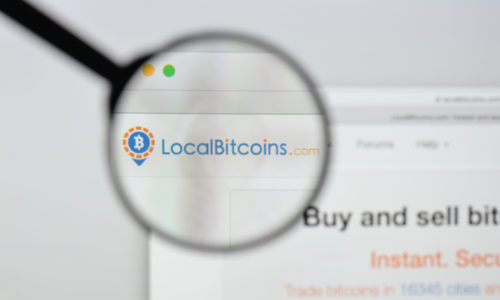 Buy localbitcoins arrest champions league betting tips wednesday