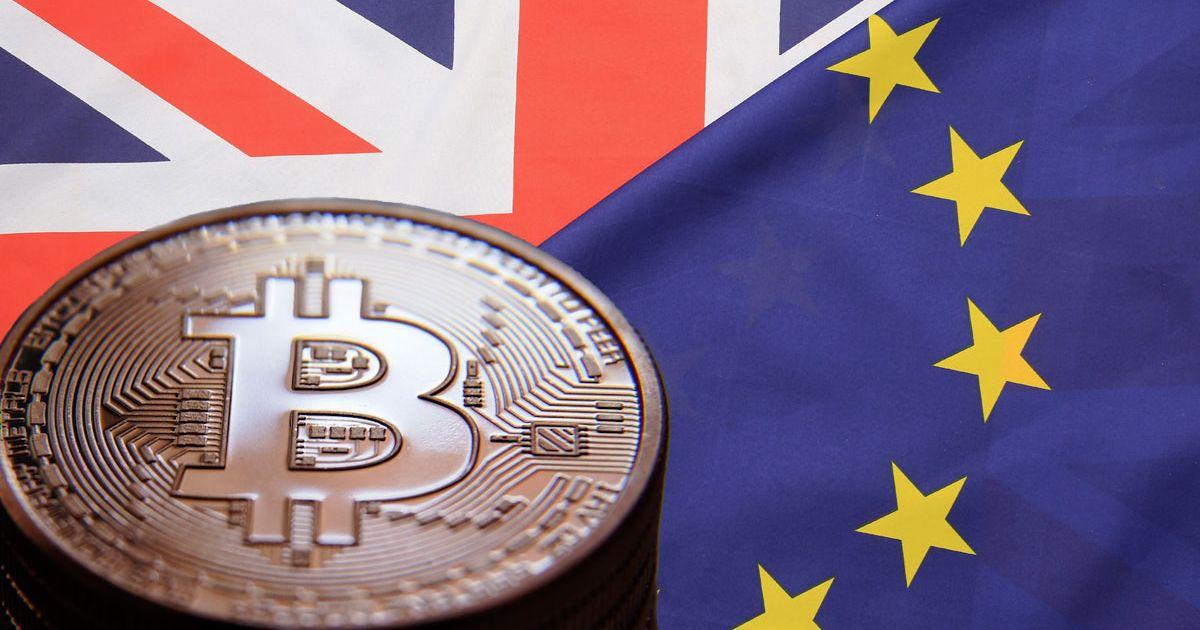 hedge fund cryptocurrency uk