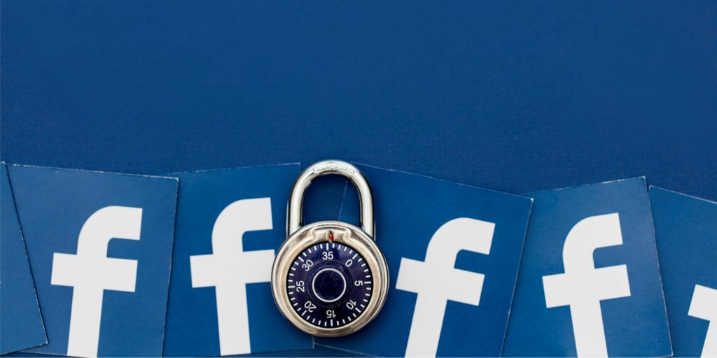 Total Surveillance Coin Will Be a Dystopia if Controlled by Facebook or Government