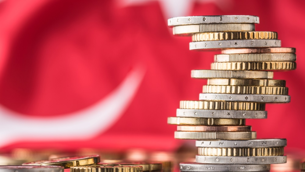 Turkish Government Freezes Over 3 Million Bank Accounts