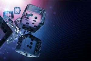 5 Online Casinos That Accept Bitcoin Cash