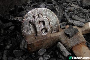 Jiang Zhuoer Restructures Development Funding Proposal for Bitcoin Cash