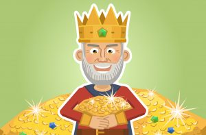 Hierarchies of Money - Why You Use Bank Money but the Bank Wants Reserve Currency