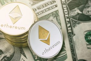 Research Shows Ethereum Blockchain Dominated by Stablecoins