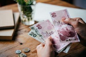 Blockchain.com Launches Full Turkish Lira Banking Integration as a Native Payment Gateway for Turkey