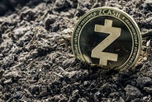 Zcash Community Votes to Distribute 20% of Mining Rewards to Infrastructure Development