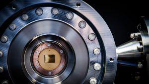 Breaking Bitcoin: Crypto Proponents Discuss Honeywell's 6 Qubit Quantum Computer