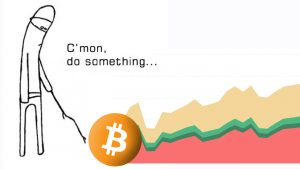 Over $1B in Bitcoin Options Set to Expire Today - Crypto Speculators Expect Massive Shakeup