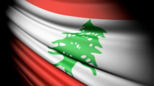 Hyperinflation Hits Lebanon: Food Prices Soar 200%, Biggest Crisis Since Civil War