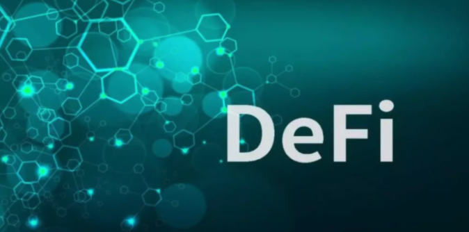 centralized exchanges, defi, tokens,
