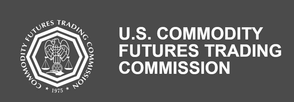 The CFTC Legitimizes Crypto, regulator
