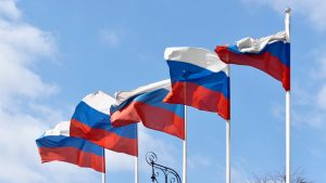 Russia Proposes New Rules and Penalties for Cryptocurrency Owners