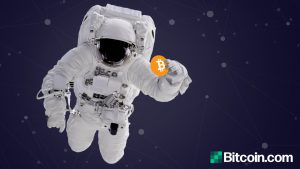 Bitcoin Crushes Previous All-Time High Surpassing the $20,000 Price Zone