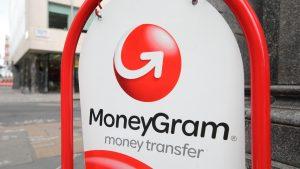 Ripple Is Selling 33% of Its Stake in Moneygram