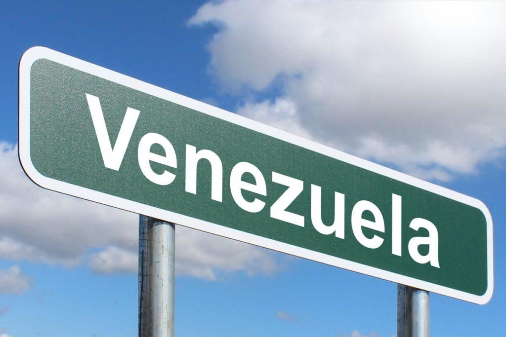 circle will route, usdc, venezuela, health