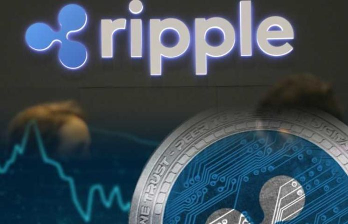 xrp dives back, ripple, price, support, level