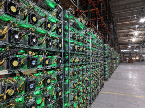 China's Online Markets, bitcoin, country, ban
