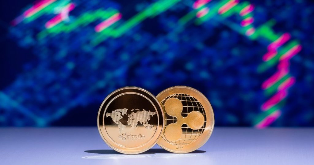 Ripple Demands To Expose, sec, xrp, holdings