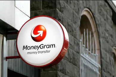 MoneyGram Denies, ripple, lawsuit, xrp, ripplenet
