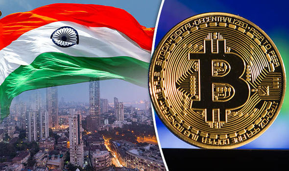 indian companies have to, ban, crypto, transactions