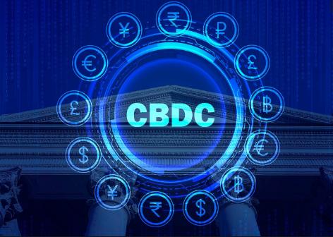 CBDC Aren't Stable, bitcoin, btc,