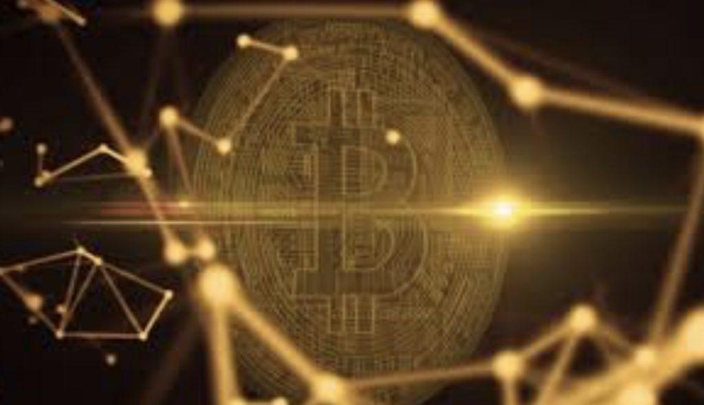investor frank guistra, bitcoin, banks, btc