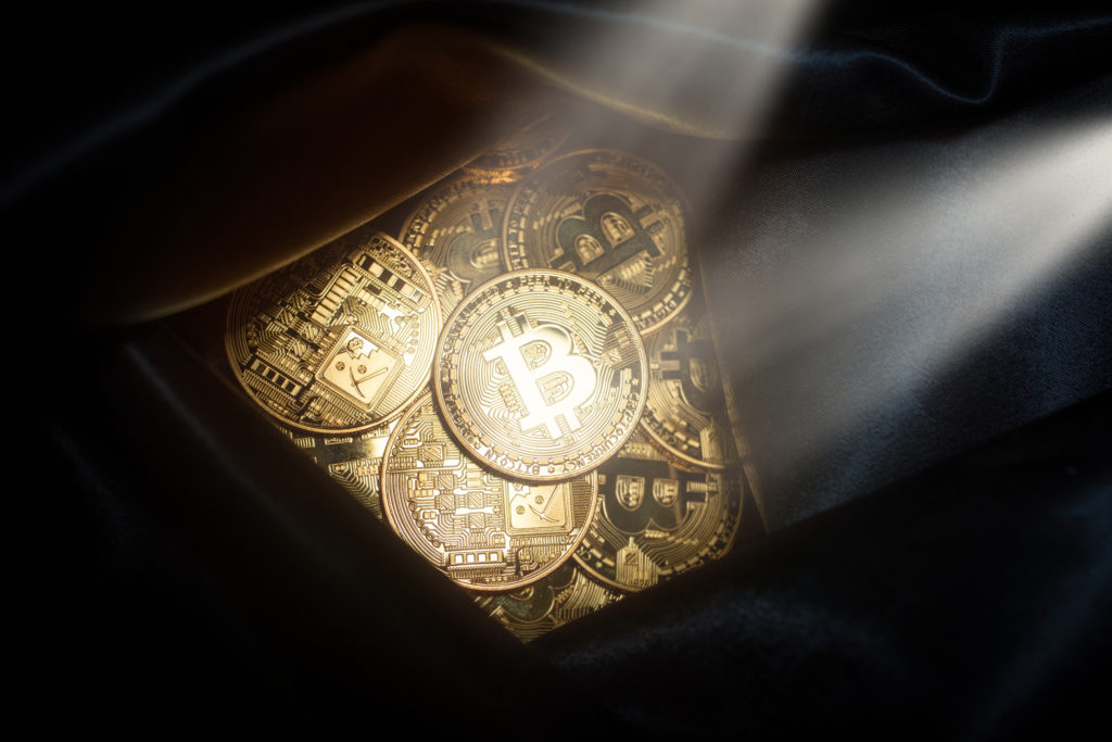 About 1% Of Bitcoin's Supply, btc, wbtc, ethereum