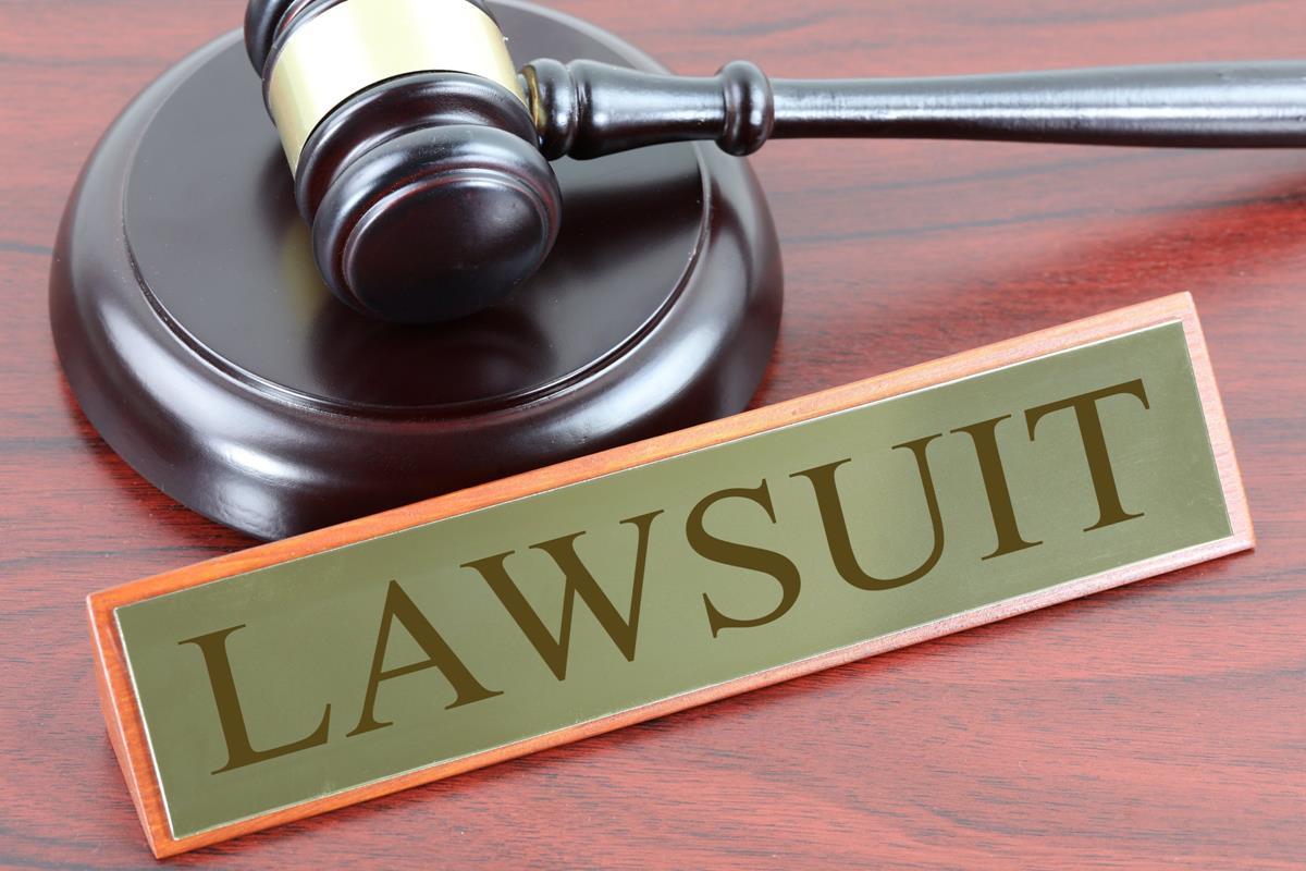 square's copa, lawsuit, wright, craig, bitcoin