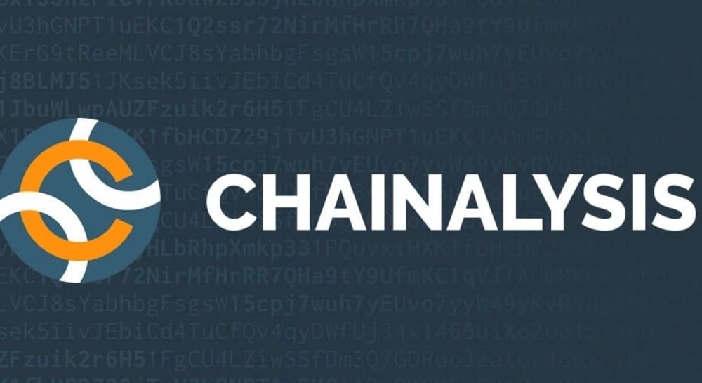 Chainalysis CEO Predicts, btc, bitcoin, price, gronager