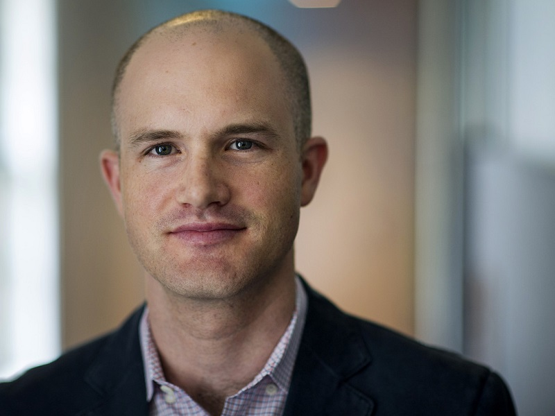 Coinbase Added $500M, exchange, funds, crypto, balance